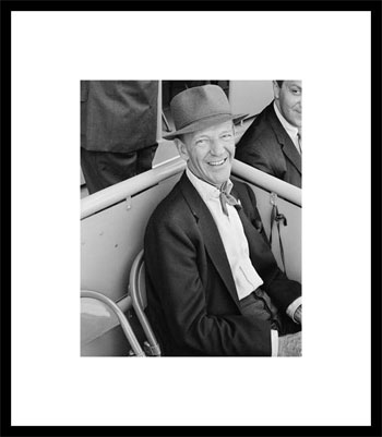20060721143956-pf-1221198-oem-15mb-fred-astaire-posters.jpg
