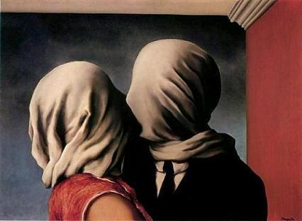 20061113182150-magritte.jpg