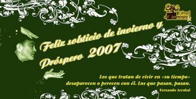 20061221122837-felicitacion-navidad-2007.jpg