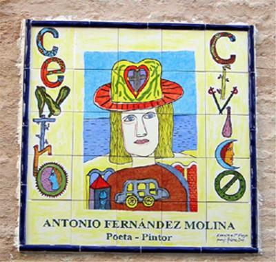 20071202193047-poeta-pintor.jpg