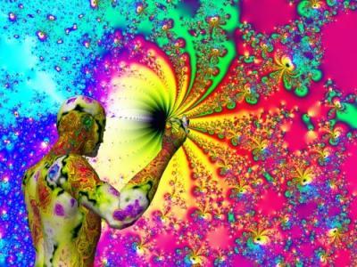 20080424114826-14diviner-of-psychedelic-magic.jpg