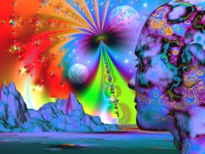 20080429120400-b2psychedelic-wizard.jpg