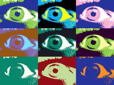 20080505122458-eye-and-chip.jpg.jpeg