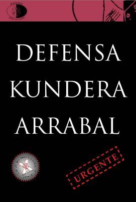 20081118195044-defensa.-kundera-arrabal.jpg
