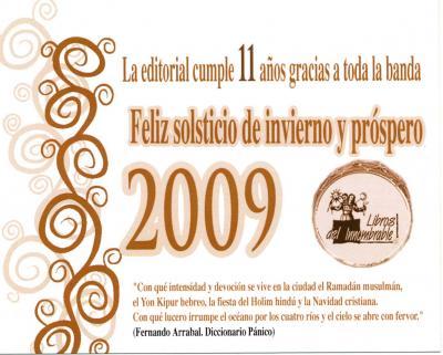 20081224111201-felicitacion-2.jpg