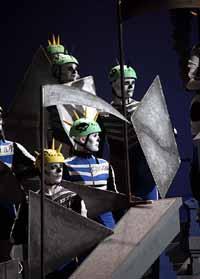 20090217201343-guerreros-margarito.jpg