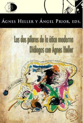 20090304184339-agnes-heller-3.jpg