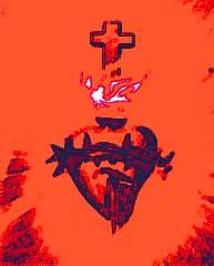 20090408190853-cristus-vincit.jpg