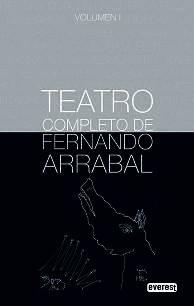 20090416083912-obrasarrabal.jpg