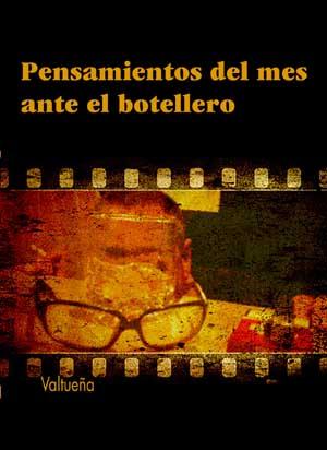20090515132702-portada-valtuena.jpg
