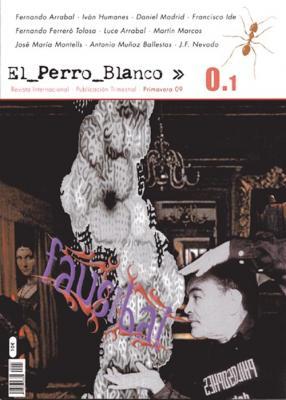 20090526205506-el-perro-blanco-n-0.jpg