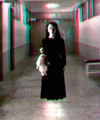 20090701180258-fondo-fantasma-aparece-en-santa-fe.jpg