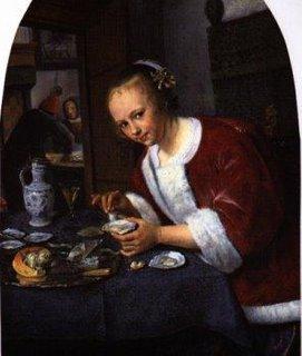 20091015192334-girl-eating-oysters.jpg