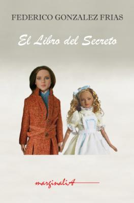 20091120085051-portada-el-libro-del-secreto.jpg