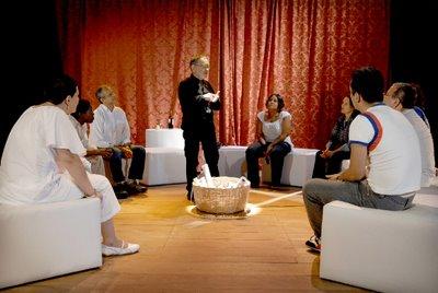 20091130140331-arrabal-03-v2-cinema.jpg