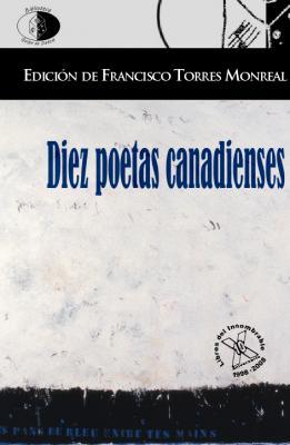 20100408105659-10-poetas-canadienses.jpeg