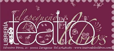 20100413112127-libreria-en-zaragoza.jpg