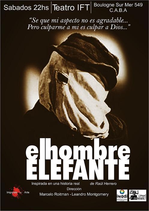 20100426081142-el-hombre-elefante.jpg