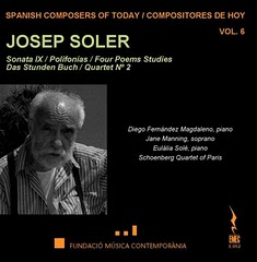 20100505113414-josep-soler.jpg