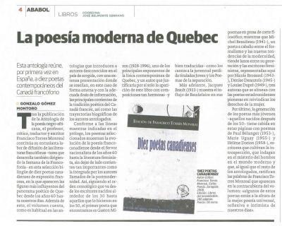20100506083506-rese-c3-b1a-escaneada-diez-poetas-canadienses.jpg