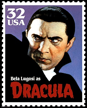 20100623212450-bela-lugosi-dracula-stamp1.jpg