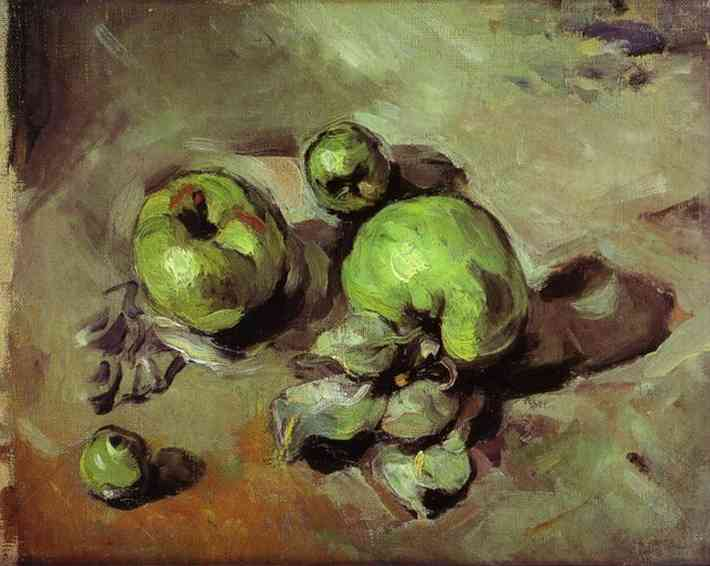 20100915122453-cezanne-green-apples.jpg