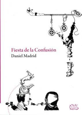 20110113162726-fiesta-de-la-confusion.jpg