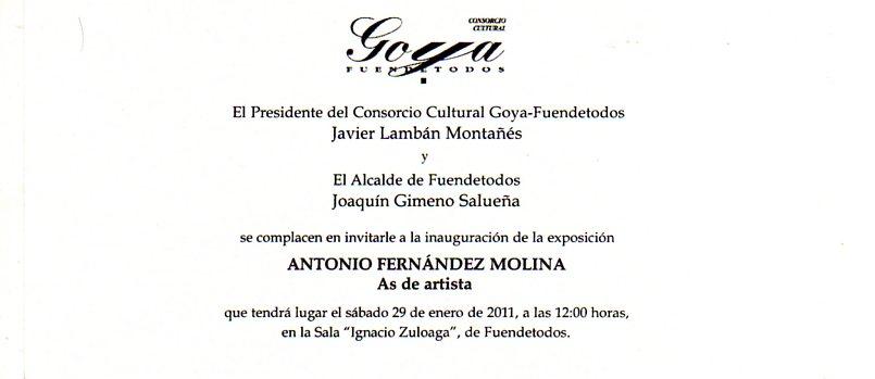 20110125082902-invitacion-fuendetodos.jpg