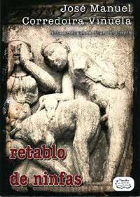 20110210185434-retablo-de-ninfas.jpg