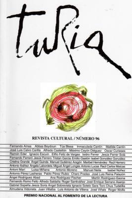 20110215170746-portada-turia-96.jpg