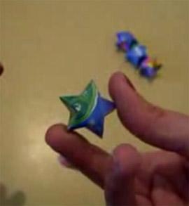 20110219154814-estrella-papiroflexia-origami.jpg