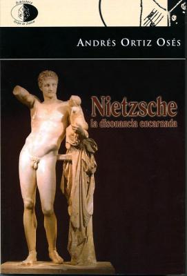 20110308160704-nietzsche-la-disonancia-encarnada.jpg