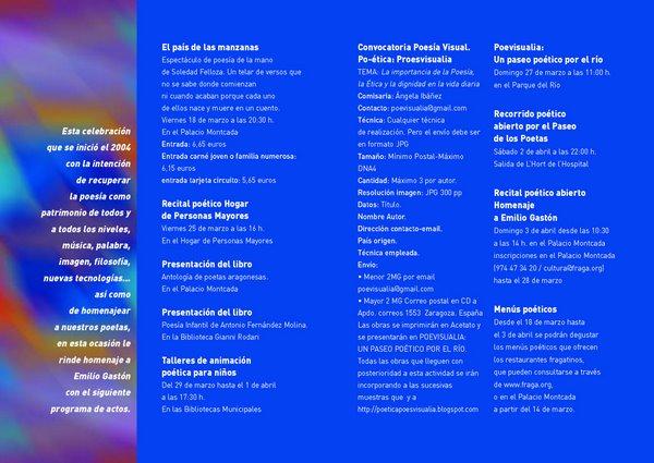 20110318090455-invitacion-fraga-pagina-2-1.jpg