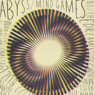 20110321113047-abyss-mindgames-2.jpg