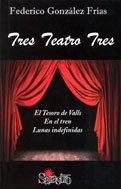 20110404140831-tres-teatro-tres.jpg