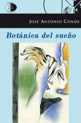 20110621091157-botanica-del-sueno.jpg