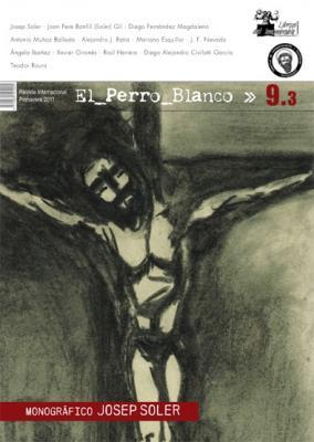 20110905174923-el-perro-9-monografico-josep-soler.jpg