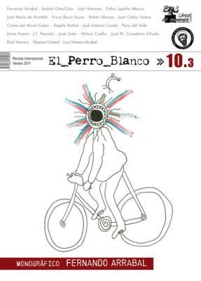 20110914100249-el-perro-blanco-na-10-monografico-fernando-arrabal.jpg