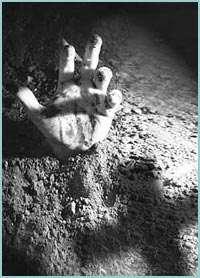 20111015190204-enterrados-vivos.jpg