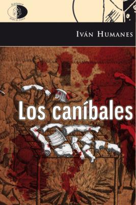 20111111141651-los-canibales.jpg
