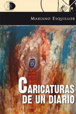 20111115123044-caricaturas-de-un-diario.jpg
