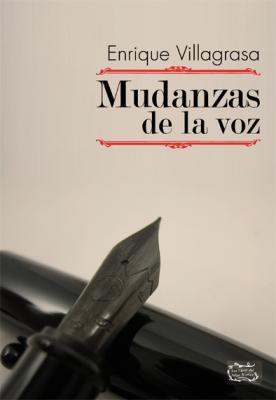 20111116161027-mudanzas-de-la-voz.jpg