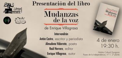 20111226181539-invitaci-n-villagrasa.jpg