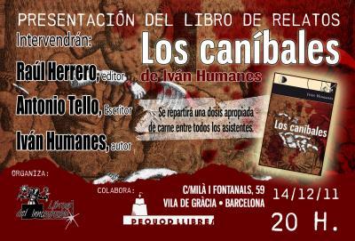 20120103192733-postal-can-bal.jpg