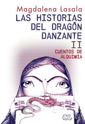 20120523182105-las-historias-del-dragon-2.jpg