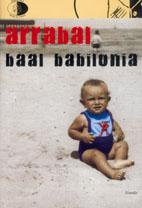 20120805144917-baal-babilonia.jpg
