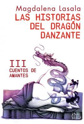 20121016163629-cuentos-de-amantes-dragon-3.jpg