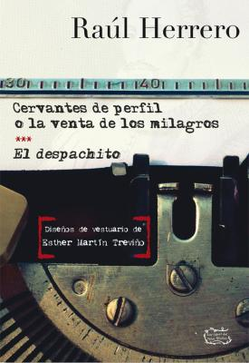 20130130154940-cervantes-de-perfil-el-despachito.jpg