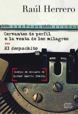 20130326190801-cervantes-de-perfil-el-despachito.jpg