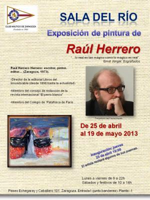 20130419112250-raul-herrero.jpg